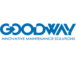 Goodway Master House SRL