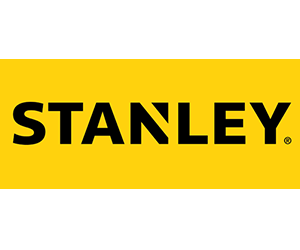 stanley Master House