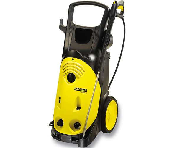 hd-10-21-4s Karcher Master House SRL