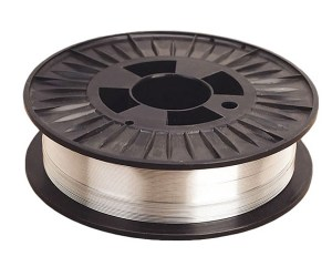 0.030-in-4043-aluminum-mig-wire-(1lb,-4in-spool)