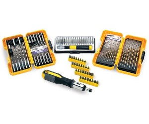 92pc-drill-&-driver-bit-set-fairmount