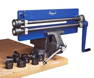 bead-roller-kit--with-mandrels Master House