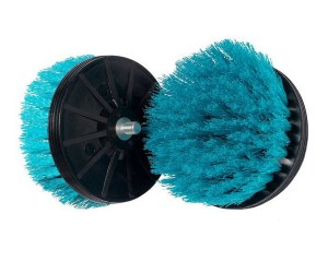 cyclo-carpet-brush-pad-2-pack Master House SRL
