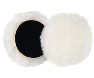 cyclo-wool-polishing-pad-2-pack Master House