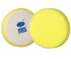 cyclo-yellow-polishing-pad-2-pack Master House