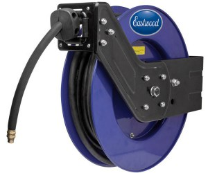 eastwood's-3-8-inch-x-50-foot-retractable-air-hose-reel