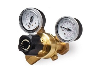 gas-regulator