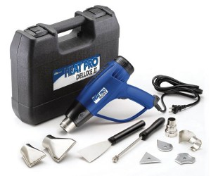 heat-pro-deluxe-variable-temperature-heat-gun-kit Master House SRL