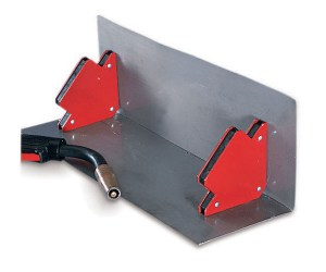 magnetic-welding-small-jig-set Master House SRL