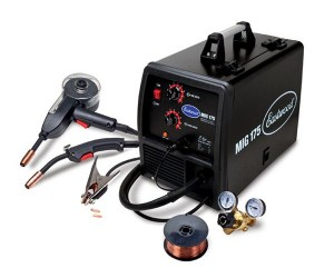mig-welder-175-amp-with-spool-gun Master House SRL