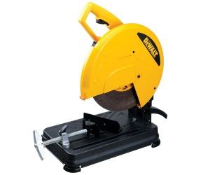 Chop Saw D28710