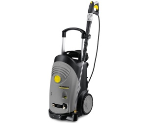 High pressure washer HD 6/16 Karcher